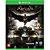 XboxOne - Batman Arkham Knight - Imagem 1
