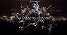 XboxOne - Terra-Média: Sombras de Guerra - Edição Prata  - Imagem 2