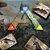 XboxOne - Ark Survival Evolved - Imagem 2
