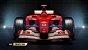 PS4 - Fórmula 1 2017  - Imagem 2