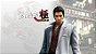 PS4 - Yakuza Kiwani  - Imagem 2
