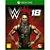 XboxOne - WWE 2K18 - Imagem 1