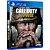 PS4 - Call of Duty WW II (Pré-Venda) - Imagem 1