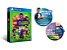 PS4 - Lego Dc Super Villains - Edição Especial - Imagem 2