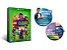 XboxOne - Lego Dc Super Villains - Edição Especial - Imagem 2