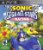 PS3 - Sonic Sega All-Stars Racing - Imagem 1