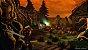 PS4 - MediEvil - Imagem 3