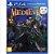 PS4 - MediEvil - Imagem 1