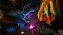 PS4 - MediEvil - Imagem 2