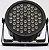 Canhão Refletor Par 54 Leds Slim DMX Rgbw - Imagem 3