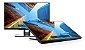 Monitor Touch Dell 23,8 Polegadas p/ Mesa Soundcraft Ui24  - Imagem 1