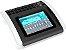 USADO: Mesa Digital Behringer Xair X18 - Imagem 7