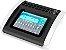 USADO: Mesa Digital Behringer Xair X18 - Imagem 6