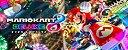 Mario Kart 8 Deluxe - Switch - Imagem 3