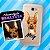 Capa de celular com personalização realista - Imagem 2