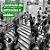SOFTWARE DE CONTROLE DE ACESSO SECULLUM ACESSO   Contrato Mensal - Imagem 4