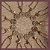 Colar Signos Astrológicos AU - Imagem 1