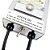 TB-1000/I Teste de Bateria Analógico 500 Amp - Imagem 4