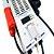 TB-3000/I Teste de Bateria Digital 500 Amp - Imagem 4