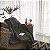 Maxi Manta Tricot Comphy Grey - Imagem 5