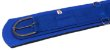 Barrigueira de Neoprene Importada Reta com Inox Azul Red Dust - Imagem 2
