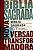 BÍBLIA NVT TIPOS - BROCHURA COM ORELHAS - Imagem 1