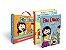 BOX - PÃO DIÁRIO KIDS - LIVRO+ATIVIDADES - Imagem 1