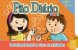 BOX - PÃO DIÁRIO KIDS - LIVRO+ATIVIDADES - Imagem 2