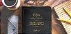 BÍBLIA DE ESTUDOS E SERMÕES DE SPURGEON - Imagem 7