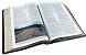 BÍBLIA DE ESTUDO HOLMAN  VINHO - Imagem 3