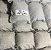 Cobertor Ponderado GG. 2x2,2M-Personalizado-F.Grátis - Imagem 2
