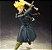 Trunks Xenoverse Edition Dragon Ball S.H Figuarts - Bandai  - Imagem 4