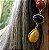 Brinco Color Fashion - Imagem 2