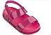 Mini Melissa Cosmic Sandal - Imagem 2