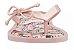 Melissa Flip Flop Unicorn - Imagem 3