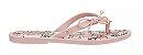 Melissa Flip Flop Unicorn - Imagem 2