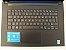 Notebook Barato Dell Inspiron 14 3442 Core i3 HD 1Tb 4GB DVD-RW WIFI WIN 10 Seminovo usado - Imagem 5