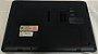 Notebook barato HP Pavilion DV5-2060br Intel Core i5 2.27GHz 4Gb Hd 500gb 4gb Dvd-rw Wifi Hdmi Webcam Win10 Pro - Imagem 7