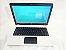 Notebook barato HP Pavilion DV5-2060br Intel Core i5 2.27GHz 4Gb Hd 500gb 4gb Dvd-rw Wifi Hdmi Webcam Win10 Pro - Imagem 3