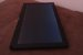 "Notebook 2 em 1 Sony Vaio Touch i7 SSD256 8Gb 13"" Full Hd Win10 Perfeito - Imagem 9"