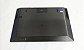 "Notebook 2 em 1 Sony Vaio Touch i7 SSD256 8Gb 13"" Full Hd Win10 Perfeito - Imagem 7"