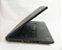 Notebook Lenovo ThinkPad L440 Intel Core i5-4300 2.60GHz 4GB-ram HD500GB MiniDisplay Port+VGA 4 USB Win 10 Pro - Imagem 7