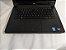 Notebook Gamer com tela Touch Dell Inspiron 5447 Core i7 2.0/2.6GHz, 2gb vídeo dedicado, 8Gb, HD 500gb, Wifi, Webcam, Hdmi, Win10, bateria perfeita - Imagem 6