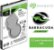 "HD NOTEBOOK, 1TB, 2.5"", SATA, SEAGATE BARRACUDA, 7mm - HD Interno para Notebook - Imagem 1"