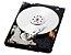 "HD NOTEBOOK, 1TB, 2.5"", SATA, WD Blue, 9mm - Hd Interno de Notebook  - Imagem 4"