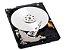 "HD NOTEBOOK, 1TB, 2.5"", SATA, WD Blue, 9mm - Hd Interno de Notebook  - Imagem 5"