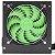 FONTE ATX, FONTE PARA PC, BR One 530W, UP-S530W - Imagem 2
