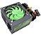 FONTE ATX, FONTE PARA PC, BR One 530W, UP-S530W - Imagem 1