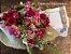Especial Namorados Voucher Shiatsu 45' + Reflexologia 30' + Banho de Ofurô com Bouquet de Flores - Imagem 1