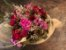 Especial Namorados Voucher Shiatsu 45' + Reflexologia 30' + Banho de Ofurô com Bouquet de Flores - Imagem 3